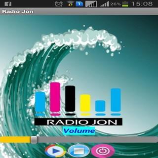 Radio Jon