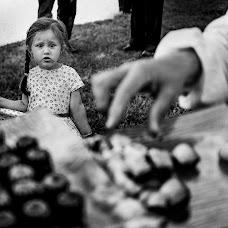 Свадебный фотограф Dmytro Sobokar (sobokar). Фотография от 22.09.2017