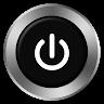 com.TurnOffScreen
