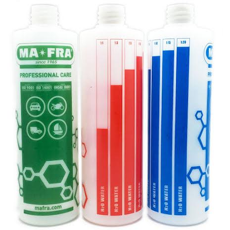 Mafra Bottle 500ml