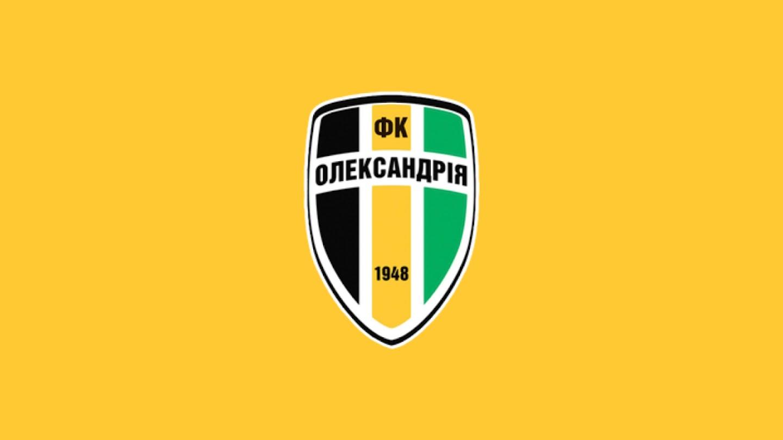 Watch FC Oleksandriya live
