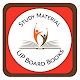 UP Board Books PDF Hindi Medium+UP Study material Download for PC Windows 10/8/7