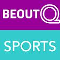 BeoutQ Sports  بث مباشر كاس العالم 2018 icon