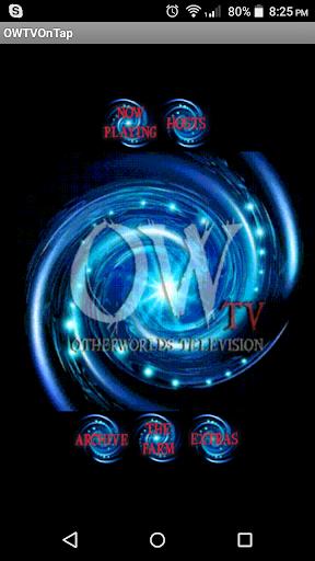 PC u7528 OWTVOnTap 1