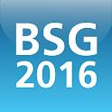 BSG 2016 icon