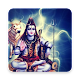 Mahadev_GIF Download on Windows