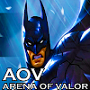 Hints AOV Arena Of Valor APK
