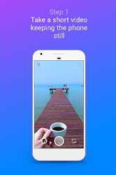 Loopsie – Cinemagraph, Living Photo 1.0.1 APK For Android 1
