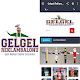 Gelgel Reklam Balonu Download on Windows