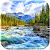 River Live Wallpaper file APK for Gaming PC/PS3/PS4 Smart TV