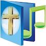 All Christian Songs