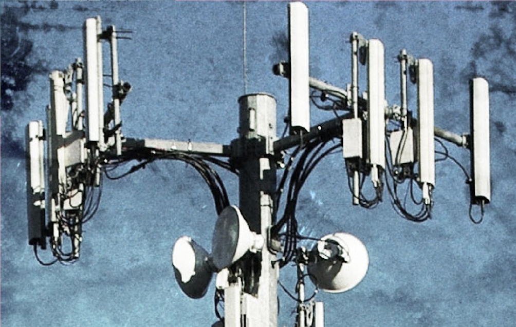 Cell Phone Towers And What You Really Should Know About Them