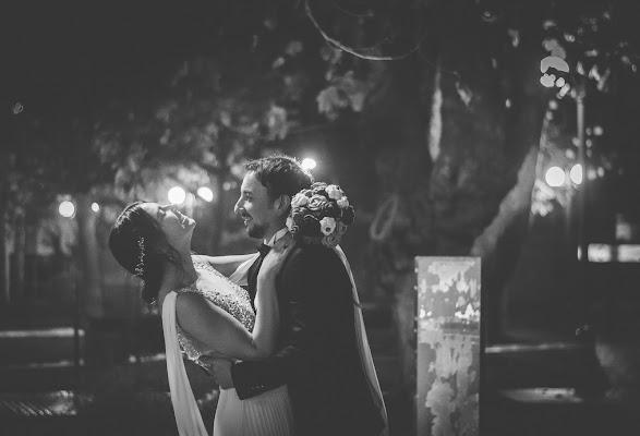 Fotógrafo de bodas Angelo Ramírez (angeloramirez). Foto del 16.07.2017