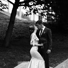 Wedding photographer Tina Grey (tinagray). Photo of 31.07.2015