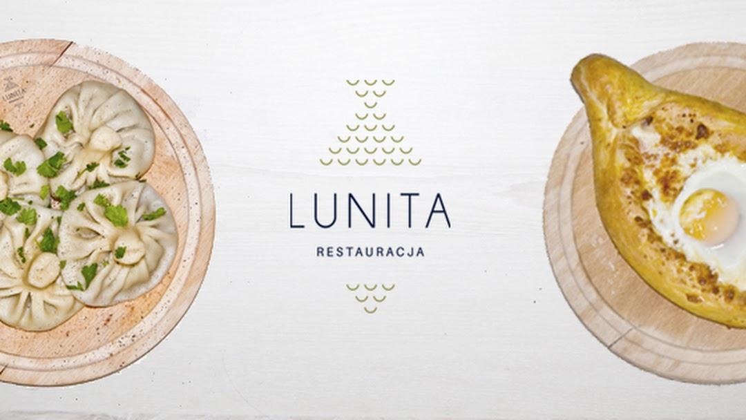 Lunita Kuchnia Gruzińska Kuchnia Tradycyjna Bielsko