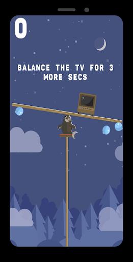 100 in 1 Games 2.4 screenshots 4
