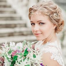 Свадебный фотограф Таня Афанасьева (teneta). Фотография от 18.05.2016