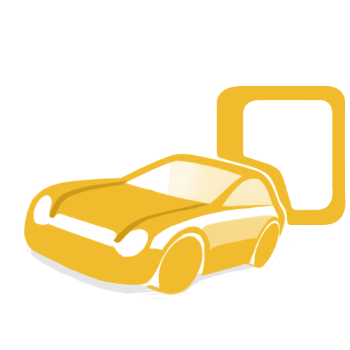 CabZollo-OutStationCabBooking 旅遊 LOGO-玩APPs