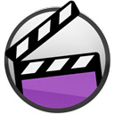 Search Free Movies New Tab