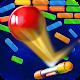 brick n ball (game)