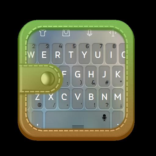 フォトアルバム TouchPal 個人化 App LOGO-APP試玩