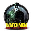 Watchmen Best Series Wallpaper 2019