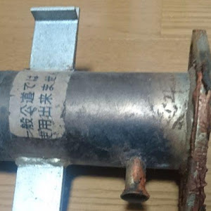 スプリンタートレノ AE86 のカスタム事例画像 nakanoさんの2019年06月24日22:53の投稿