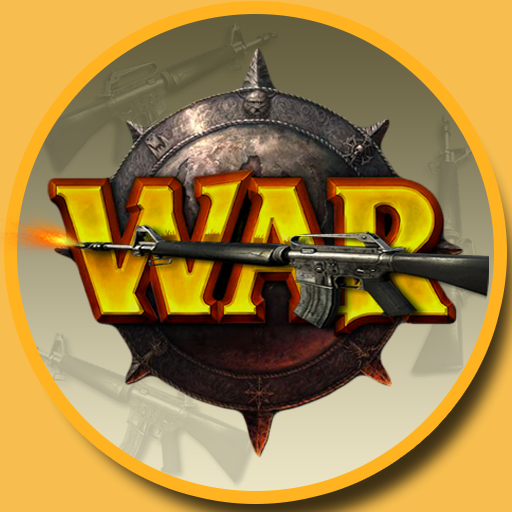 Small Tapping Games (Stg) avatar image