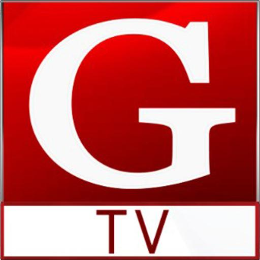 gtv channel apps