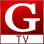 Tải Game G TV