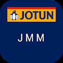 Jotun Maintenance Manual icon