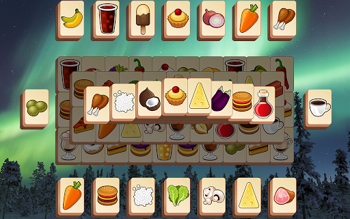 Mahjong Epic apktram screenshots 11