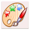 Coloring Fun icon