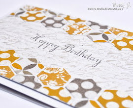 Photo: http://bettys-crafts.blogspot.de/2013/09/happy-birthday-die-vierzehnte.html