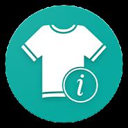 Merch Informer APK icon