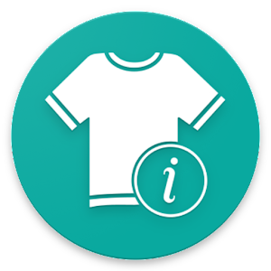 Merch Informer APK Download for Android