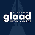 GLAAD Media Awards icon