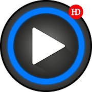 Video player -Music player & mp3 player