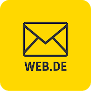 WEB.DE Mail & Cloud