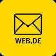 WEB.DE Mail apk