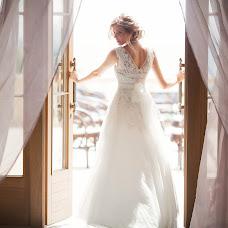 Wedding photographer Andrey Grishin (comrade). Photo of 06.06.2018