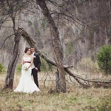 Wedding photographer Dmitriy Rey (DmitriyRay). Photo of 14.06.2014