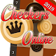 Checkers Game 2019 for Android