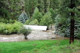 Photo: Upper Bear Creek Rd