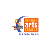 Sonoran Arts League Mobile App