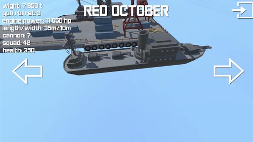 ship io || ships || ship || u043au043eu0440u0430u0431u043bu0438 android2mod screenshots 4