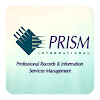 2016 PRISM Annual Conference