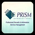 2016 PRISM Annual Conference icon