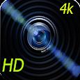 lite HD camera pro apk