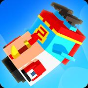 Game Flippy Hills APK for Windows Phone